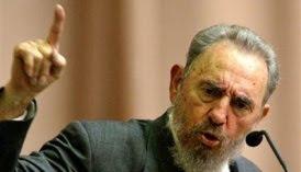 http://2.bp.blogspot.com/_R-kGkGPqFcQ/THpdBK3VOQI/AAAAAAAAC5M/CzJ3RREonFQ/s320/Osama+Bin+Laden+Agen+Badan+Intelijen+Amerika+Serikat.jpg