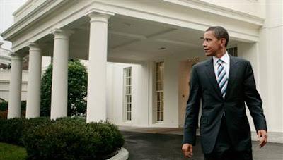 Barack+Obama+--+White+House.jpg