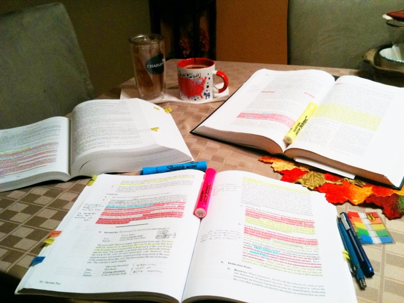 ������ ������ study+time.jpg