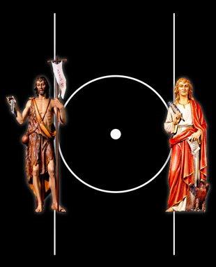 masonic, st. John's, freemason