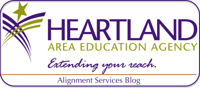 Heartland's Alignment Specialist