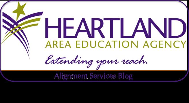 Heartland's Alignment Specialist