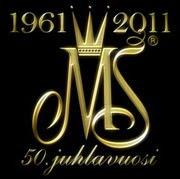 Miss Suomi Tour