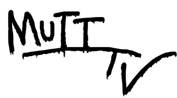 MUTT-TV