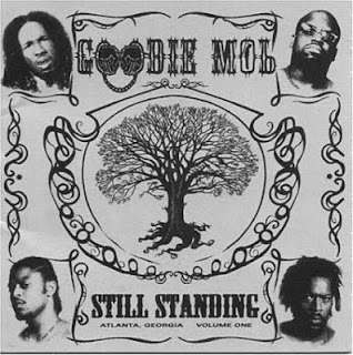 Goodie Mob Still Standing