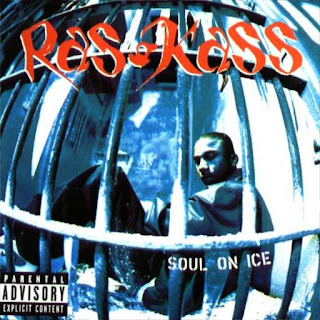 Ras Kass Soul On Ice