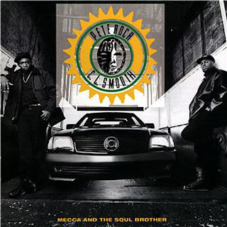 pete rock cl smooth mecca soul brother