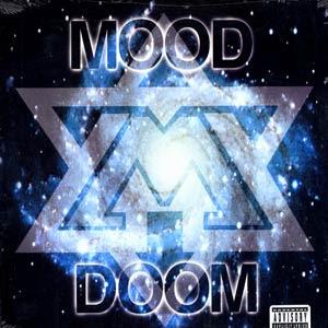 Mood Doom