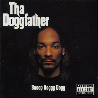 Snoop Doggy Dogg Tha Doggfather