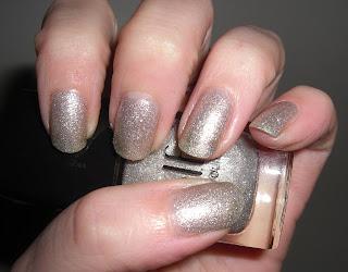 E.L.F. Glitter Glam