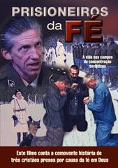Filme Prisioneiros Da Fé