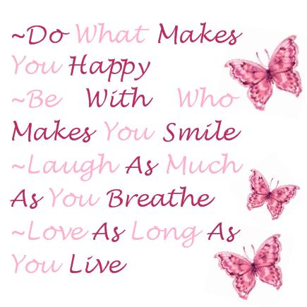 broken heart quotes. roken heart quotes images