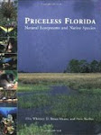 Priceless Florida: Natural Ecosystems and Native Species
