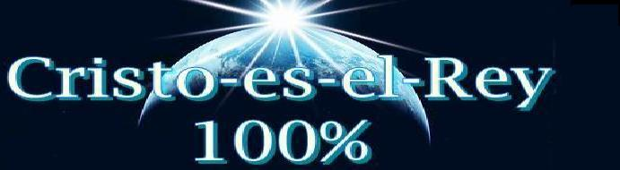 Cristo_es_el_Rey100%