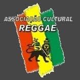 Associação Cultural Reggae