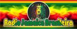 Rádio Jamaica Brasileira