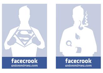 [design-fetish-facebook-no-profile-pics-2.png]