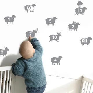 [counting+sheep.jpg]