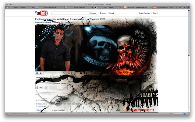 http://2.bp.blogspot.com/_R0Rc6mb8H6E/TFmoddI1HaI/AAAAAAAAGN4/kRtmLaey8cA/s1600/design-fetish-the-expendables-youtube-interview-3.png