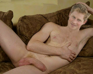 Showing Images For Prince Harry Gay Xxx