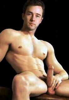 edward norton nude fakes