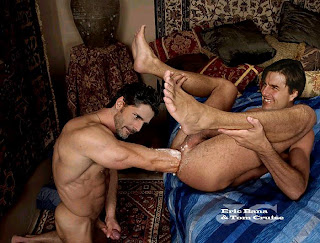eric bana hot sex cock