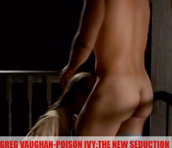 man thai model nude image