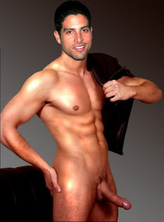 Here casual, Alex rodriquez naked