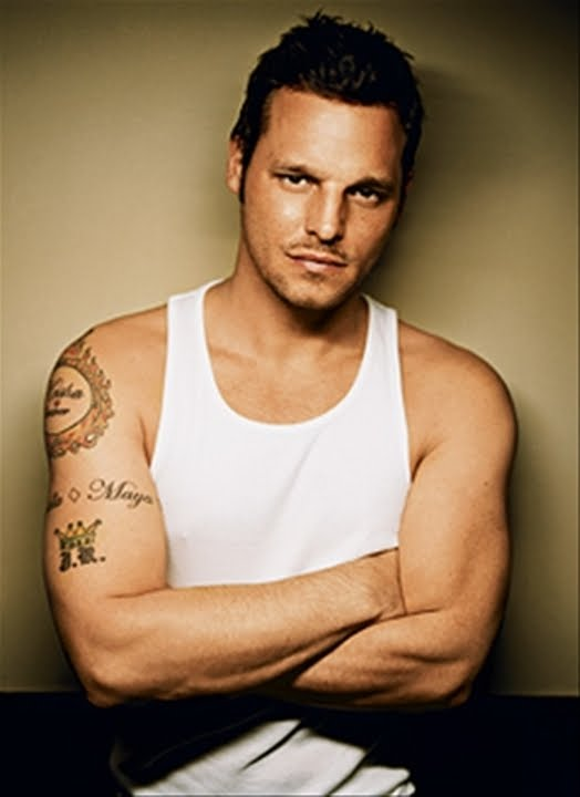 justin chambers nude fakes