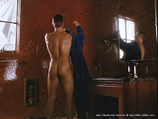 sexy wet porn stars pussy
