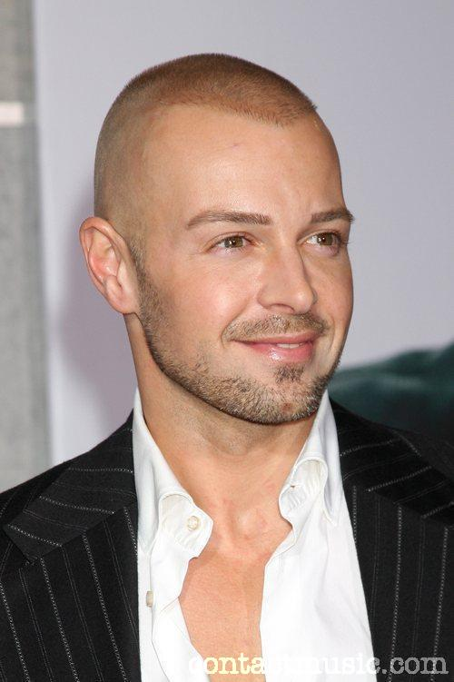 Pin Joey Lawrence Actor Biography By Email on Pinterest