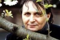 Mircea Rusu - Ethno Album 1998