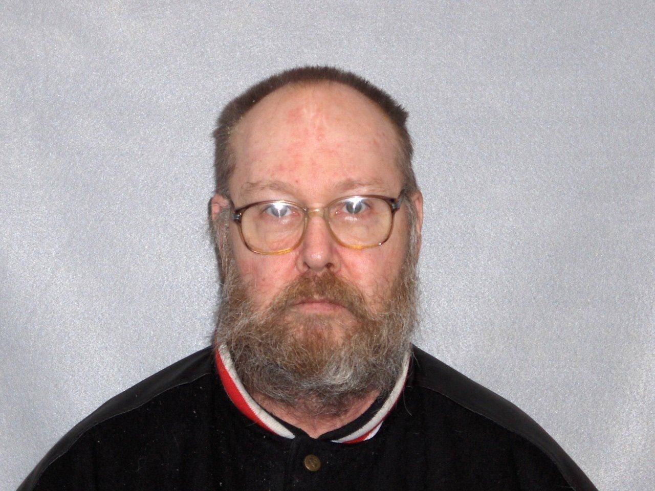 Lucas county sex offenders list