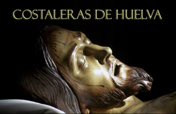 COSTALERAS DE HUELVA