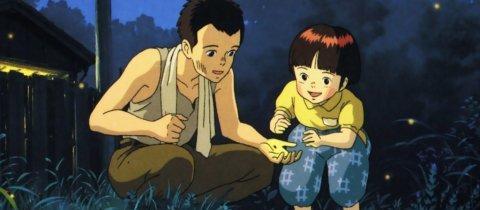 http://2.bp.blogspot.com/_R0_FySbUL3g/TQeE7QpvdYI/AAAAAAAAExE/G7EPprurluo/s800/fireflies.jpg