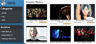 videos youtube, youtube