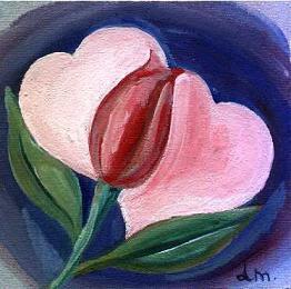corazones, imagenes de amor