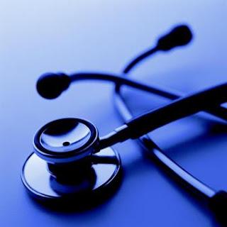 salud, enfermedades comunes