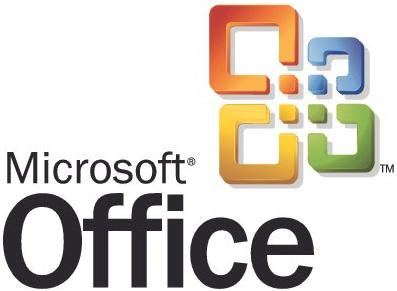 office, bajar office, logo office, microsoft office