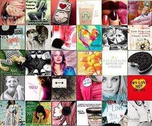 crear collage con fotos, collage fotos, colage, crear collage
