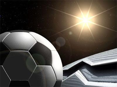 futbol, mundial de futbol