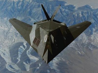 aviones de guerra, vuelo de aviones
