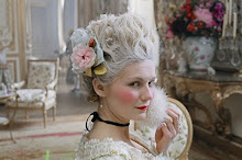 Marie Antoinette
