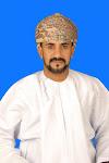 د. رجب بن علي العويسي