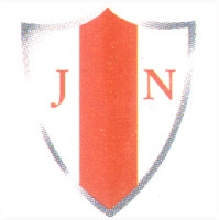 Equipos de la segunda division de  futsal