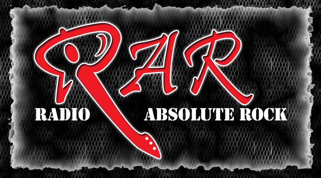 Radio Absolute Rock
