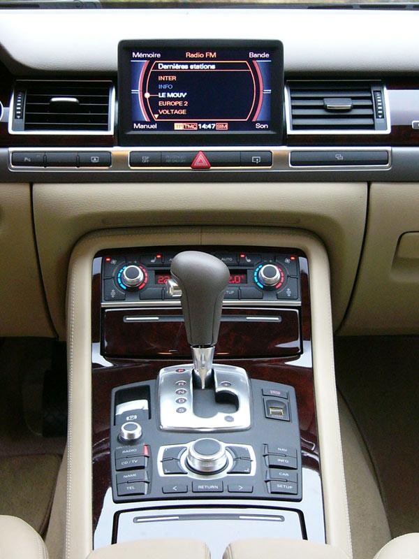 audi a8 blogspotcom. Audi A8l. Audi A8 Interior