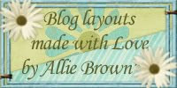 Allie Brown's backgrounds and headers