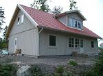Villa Frisk