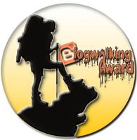 award dr Xangonila